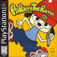 Parappa the Rapper - Uncyclopedia, the content-free ...Xenu Is My Homeboy