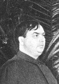 Malenkov1.jpg