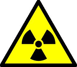 Tiedosto:Radioactive.png
