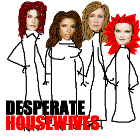 Desperate Housewives.PNG