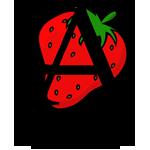 Fil:Artigpedia logo.png