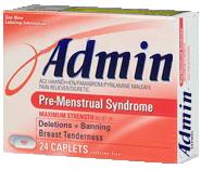 Admin-pms.png