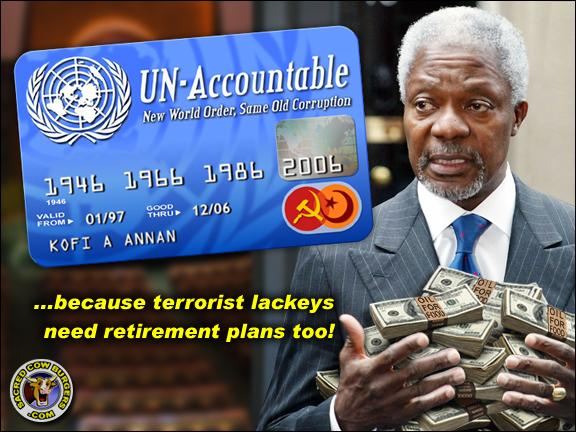 Un-accountable.jpg