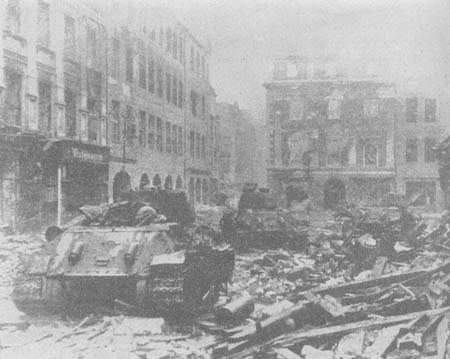 Image:Chicago city war.jpg