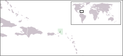 LocationVirginIslands.png