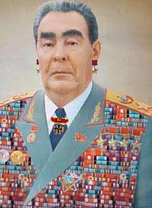 Брежнев.jpg