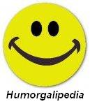 Humorgalipedia.png