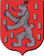 The mänttä vaakuna.png