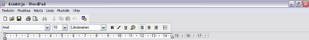 WordPad.JPG