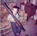 Bambino bazooka.jpg