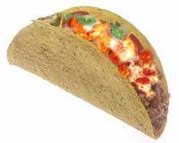 Taco food.jpg