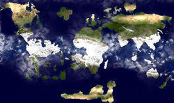 Earth from space.jpg