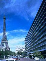 Paris Hilton Hotel.jpg