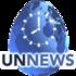 :de:UnNews:Hauptseite