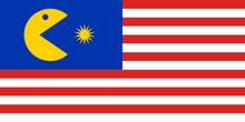 MalesianLippu.png