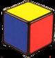 TinyRubik's.png