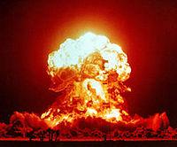 250px-Nuclear fireball.jpg