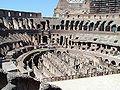 Colosseum interior.jpg