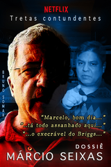 Dossiê-Márcio-Seixas.png