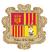 Brasão de Armas de Andorra