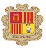 Escudo de Andorra