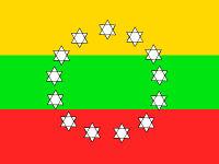 Lithuania.JPG