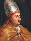 Pope Nicholas V.jpg