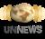 UnNews Logo Potato.png