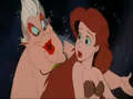 Ursula and Ariel.png