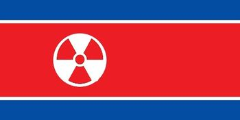 Nordkorea2.jpg