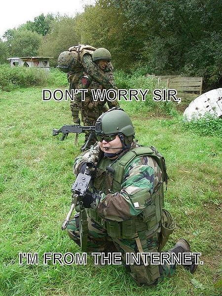 Image:'t worry sir.jpg