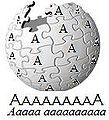 AAAApedia.jpg