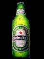 Beer, glorious beer.PNG