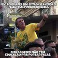 Bolsonaro martirizado.jpg