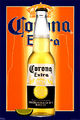 018 3355~Corona-Beer-Posters.jpg