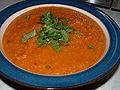 Veg-lentil-soup.jpg