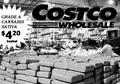 Costcointerior1.png