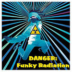 Funky Radiation.jpg
