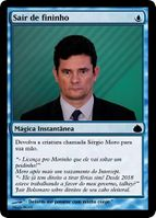 Moro saindo de fininho (magic).jpg