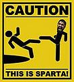 Th this is sparta.jpg