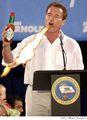 Arnold tabasco.jpg