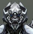 Megatron1.jpg