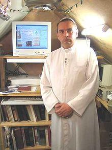 Pope Michael.jpg