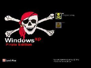Windows Xp Service Packs - CNET Download