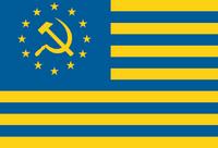 Flagga Swarje.png