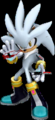 180px-Silver hedgehog.png