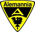 Allemannia-Aachen - überarbeitet.JPG