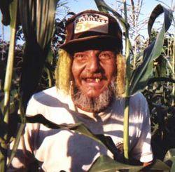 Farmer earl.jpg