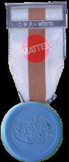 Medalha de plástico.png