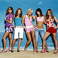 1girls aloud.jpg